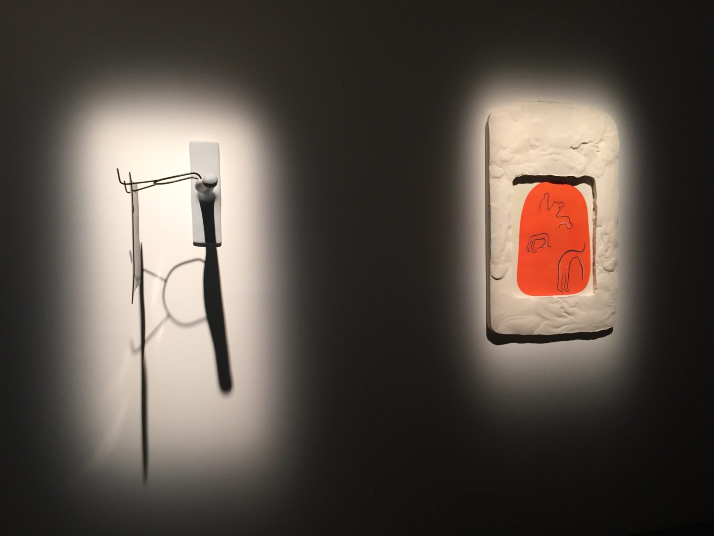 Les mains sans sommeil - Commissaire : Gaël Charbau - Fondation d'entreprise Hermès, Palais de Tokyo, 2018