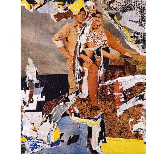 Une passion pour l'art Collection Philippe Piguet