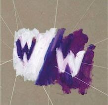 WW - Giulia Andreani - Galerie Maia Muller